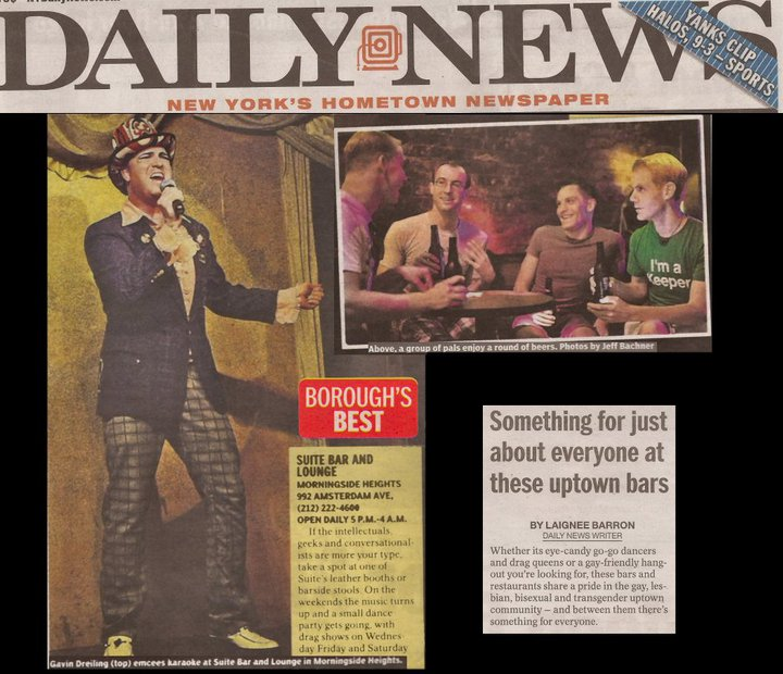 Daily-news-article-about-suiteNYC